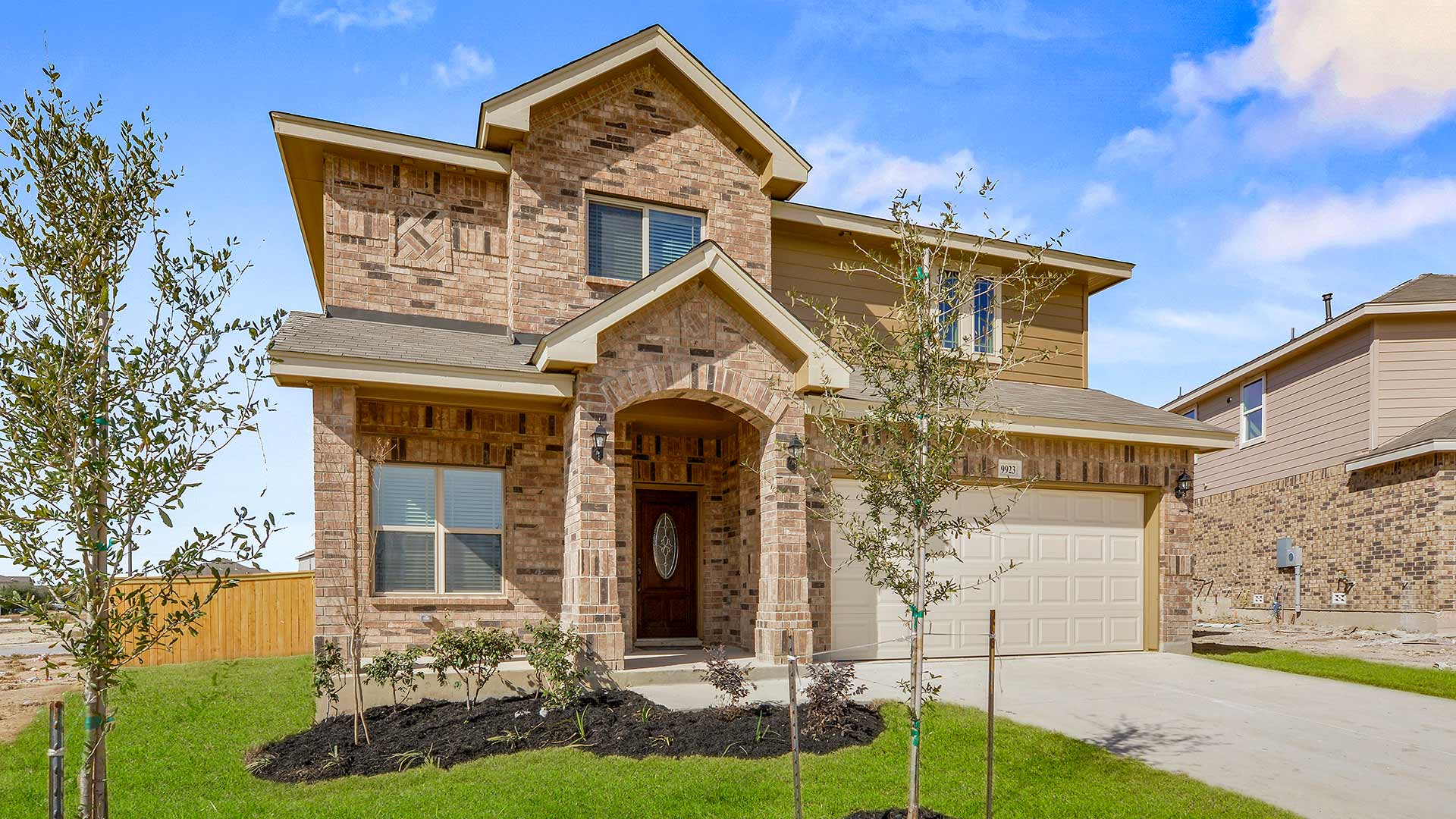 666f40672a111f Hemlock - New Leaf Homes