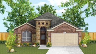 arcadia ridge vistas new leaf homes. Black Bedroom Furniture Sets. Home Design Ideas