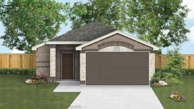 dove creek new leaf homes. Black Bedroom Furniture Sets. Home Design Ideas